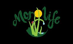 mor-life-logo-old-4